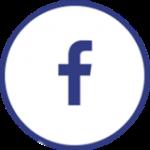 Facebook PIDAXY