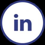 Linkedin PIDAXY