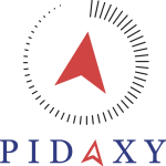 Logo PIDAXY