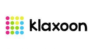Klaxoon Pidaxy