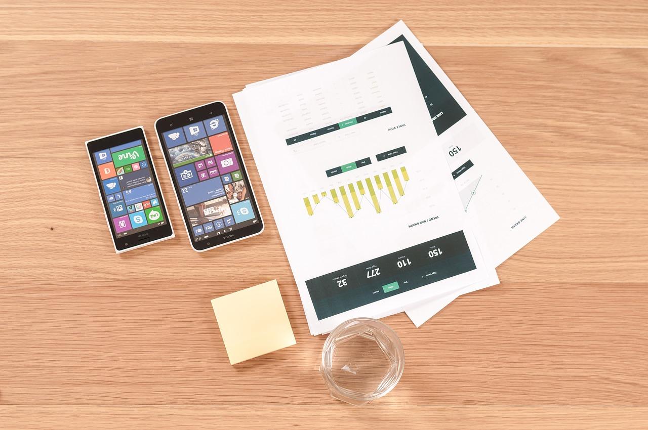 PIDAXY Blog - logiciels gestion d'entreprise