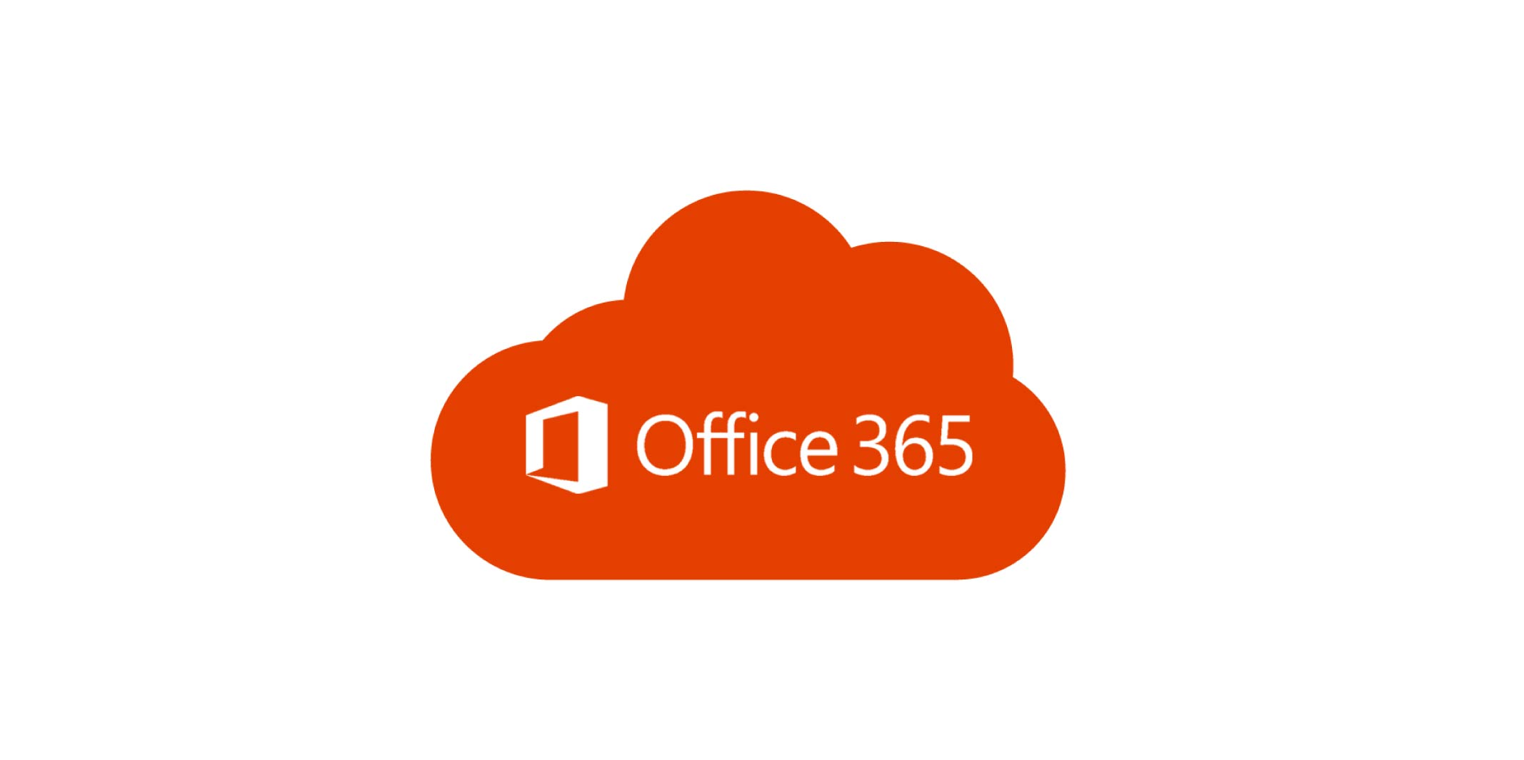 Office 365 PIDAXY