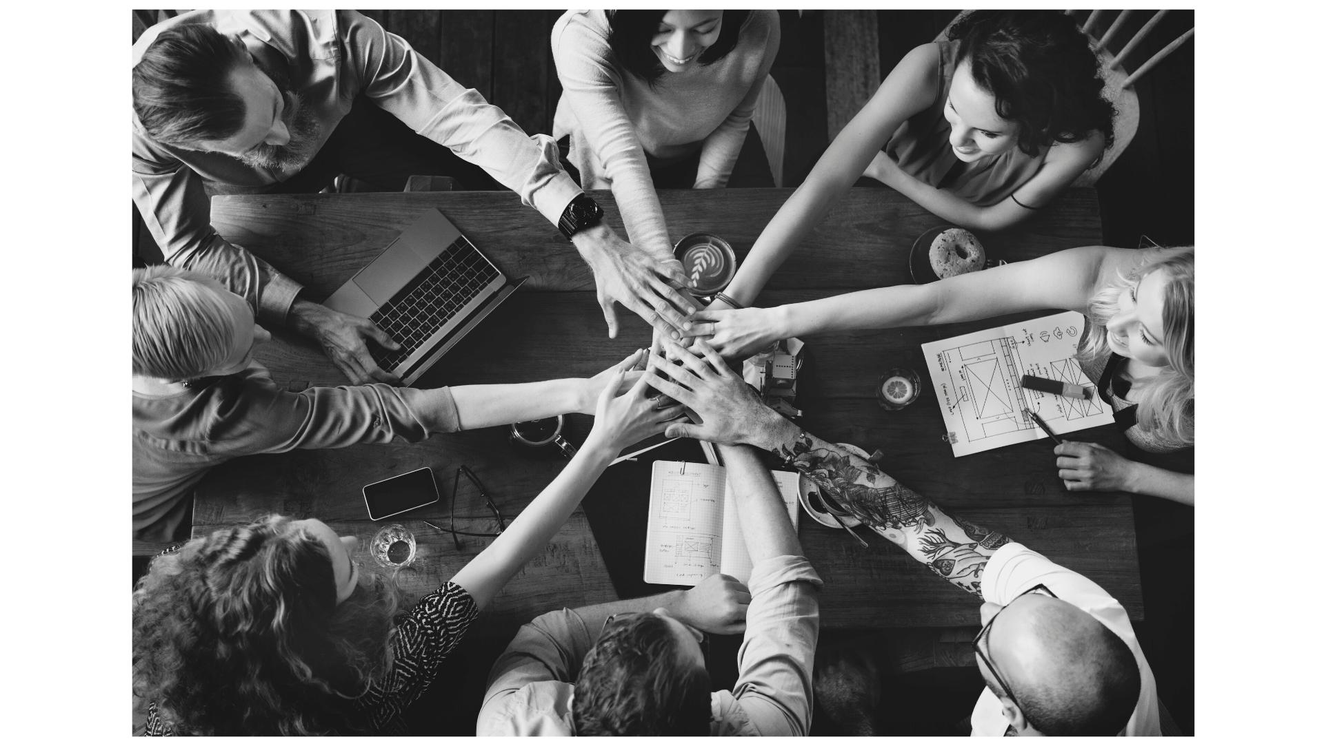Déterminer les objectifs commerciaux de ses équipes en 5 astuces