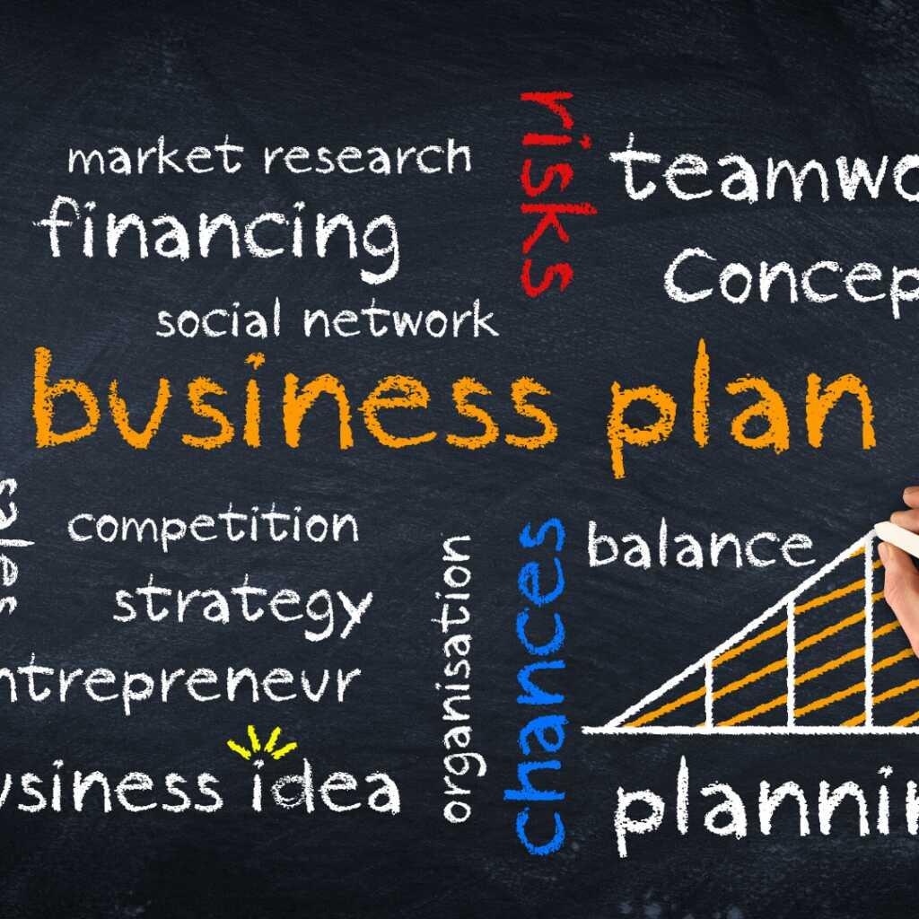 Business-Plan-PIDAXY