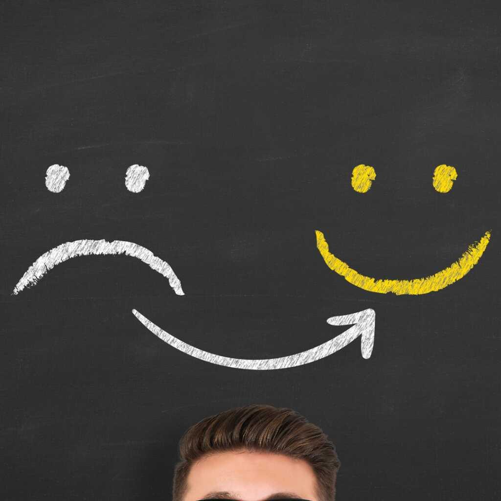 étude de satisfaction