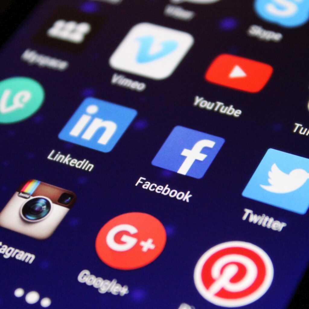 conseil accompagnement digitale - accompagnement sur la stratégie digitale