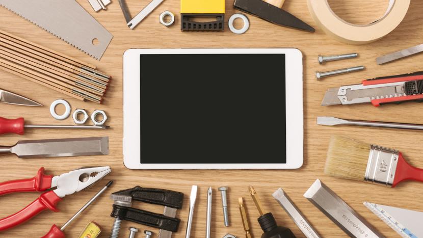 Digitalisation des entreprises: les outils essentiels en 2020