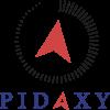 PIDAXY - conseil et accompagnement du dirigeant d'entreprise